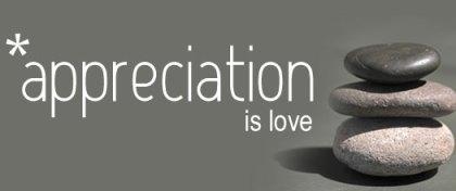 abraham-appreciation