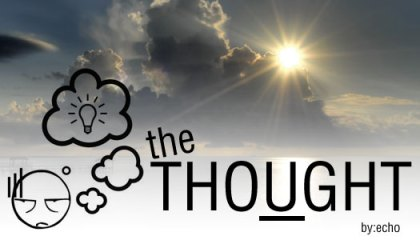 the-thought